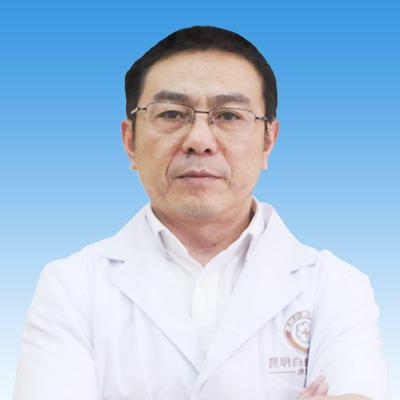 毛春光 主治医师